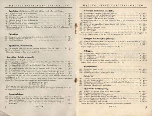 Prislista 1935-36 blad02