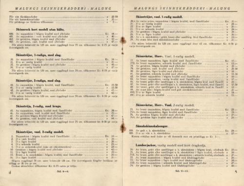 Prislista 1935-36 blad03