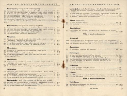 Prislista 1935-36 blad04
