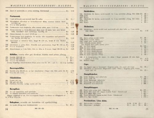 Prislista 1935-36 blad08