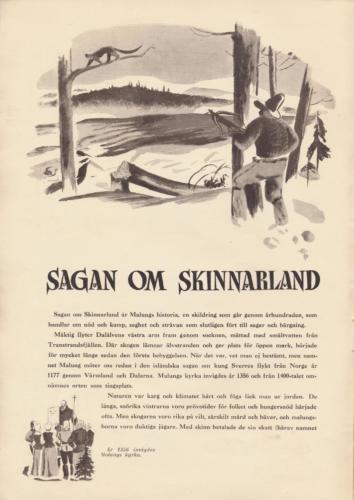 SaganOmSkinnarland02