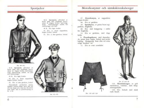 Svensk skinnindustri 05
