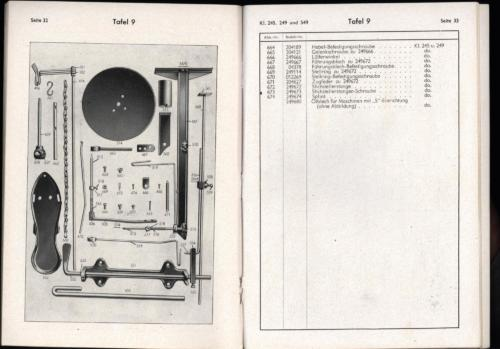Symaskinsinstruktion 18