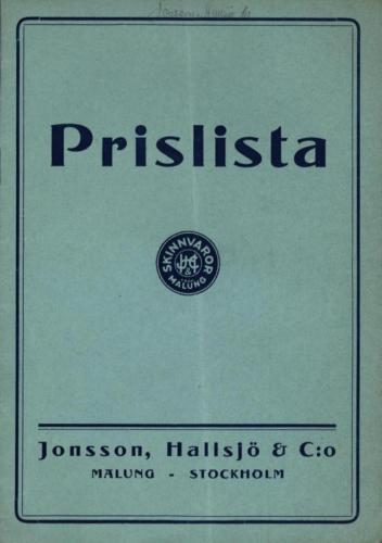 1924JOH_Prislista01