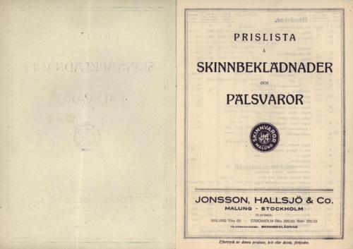 1924JOH_Prislista02