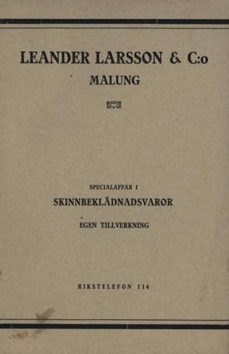 1924_LL_sid01
