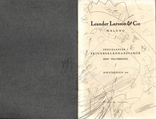 1930_LL_sid02