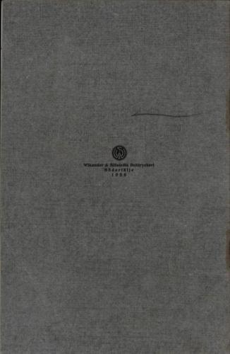1930_LL_sid19