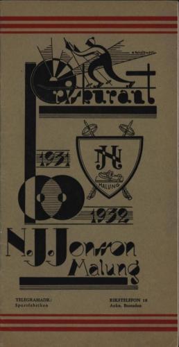 1931 JOFA katalog 01