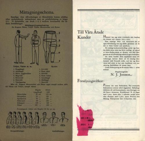 1931 JOFA katalog 02