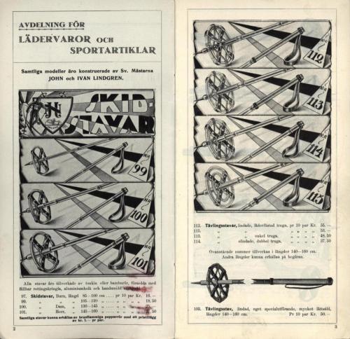 1931 JOFA katalog 03