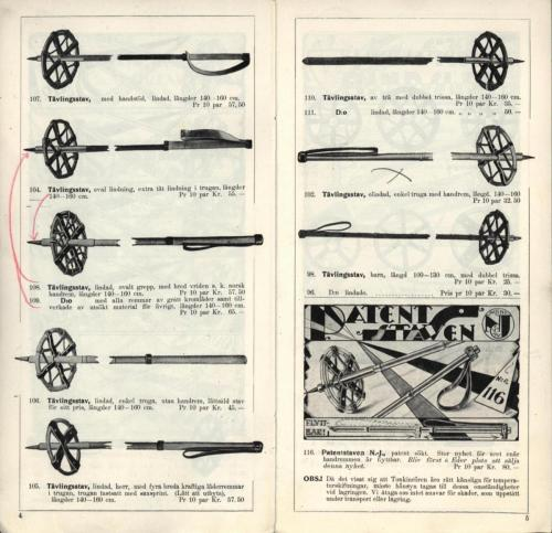 1931 JOFA katalog 04