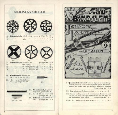 1931 JOFA katalog 05