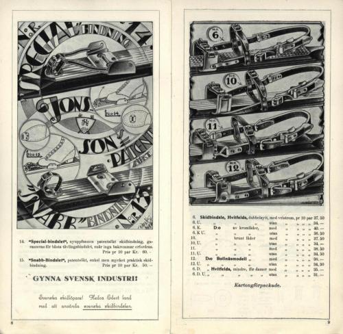 1931 JOFA katalog 06