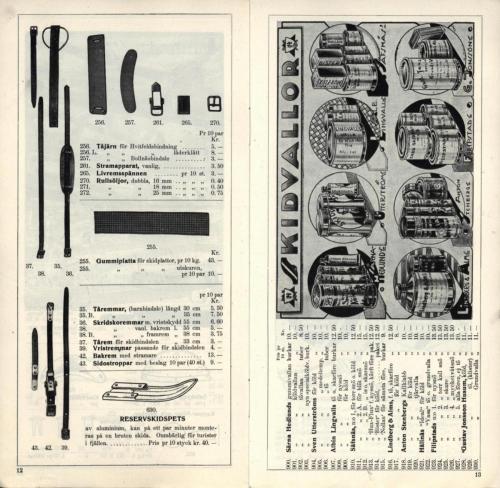 1931 JOFA katalog 08