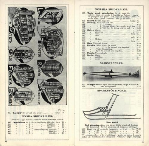 1931 JOFA katalog 09