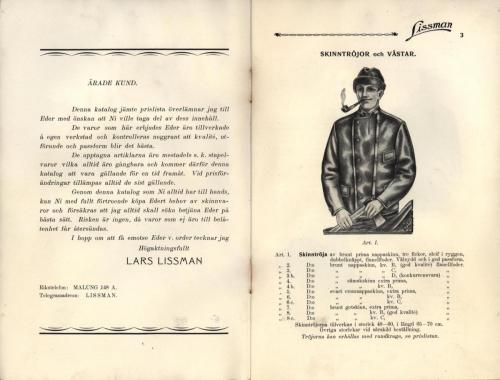 1931 Katalog Lars Lissman 03