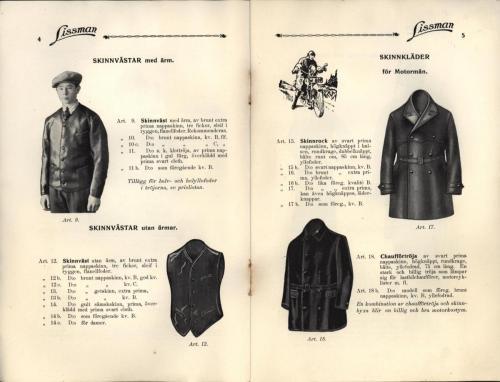 1931 Katalog Lars Lissman 04
