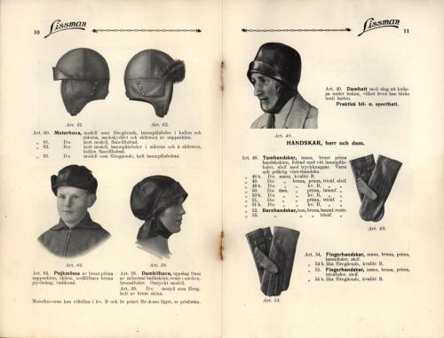 1931 Katalog Lars Lissman 07