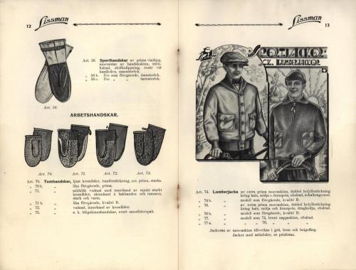 1931 Katalog Lars Lissman 08