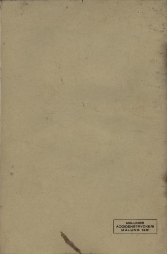 1931 Katalog Lars Lissman 11