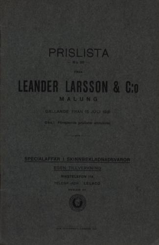 1931_LL_prislista_01