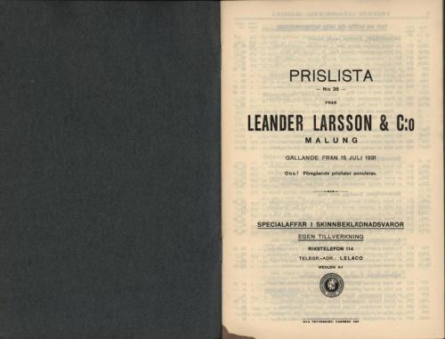 1931_LL_prislista_02