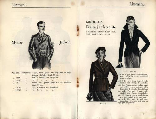 1933 Lissmans katalog 03