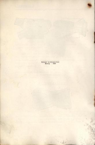 1933 Lissmans katalog 07