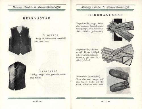1933_MHOS07