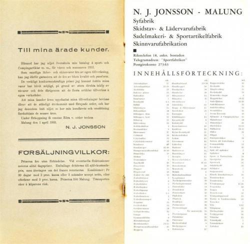 1933_NJJ_02