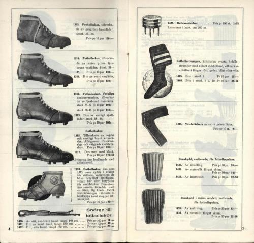 1935 JOFA katalog 04