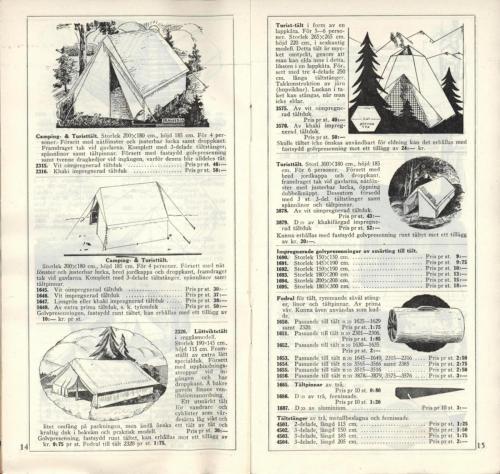 1935 JOFA katalog 09