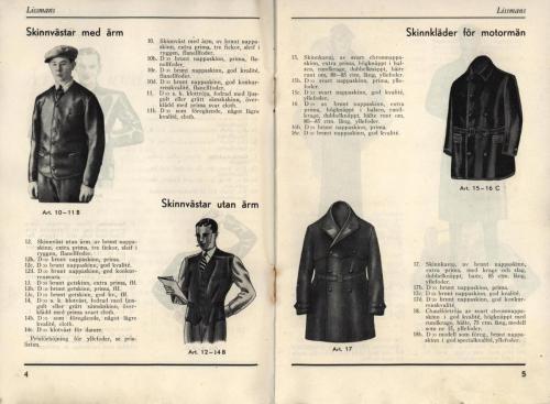 1935 Katalog Lissmans 04