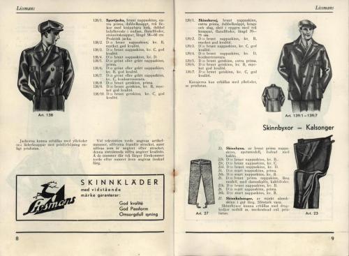 1935 Katalog Lissmans 06