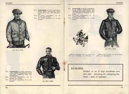 1935 Katalog Lissmans 07