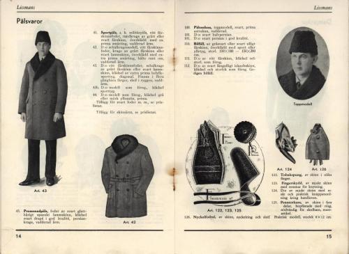 1935 Katalog Lissmans 09