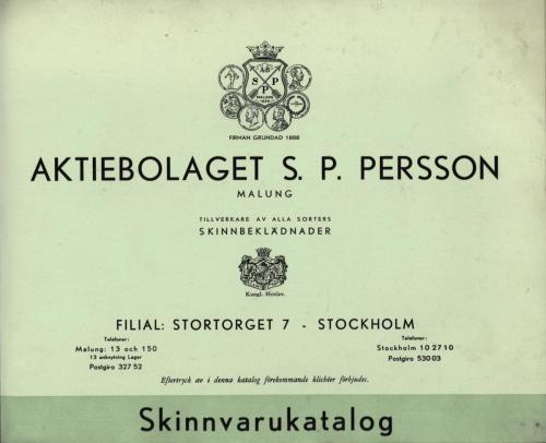 1935 SP Persson blad 03