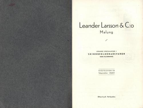 1935_LL_Sid02