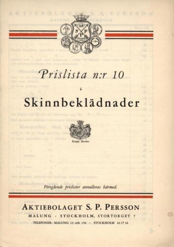 1935_SPP01