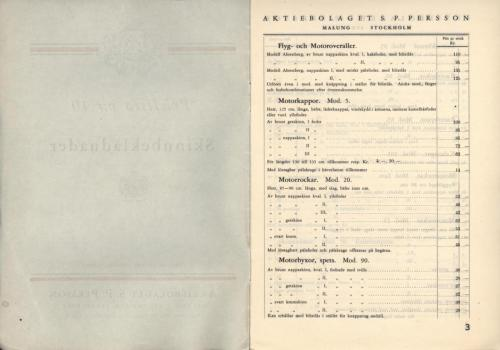1935_SPP02