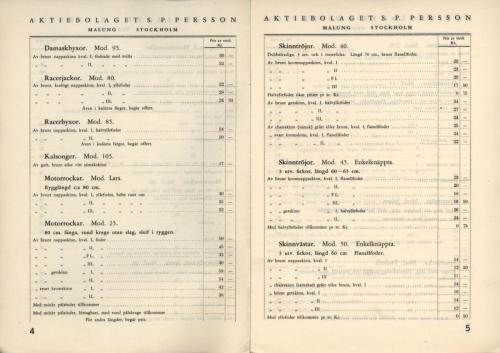 1935_SPP03