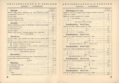 1935_SPP05