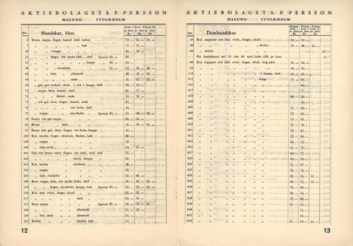 1935_SPP07