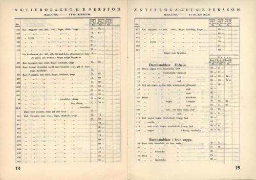 1935_SPP08