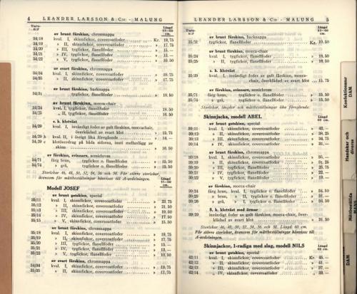 1936 LL prislista04