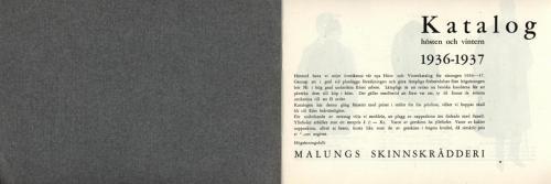 1936_MSS_02