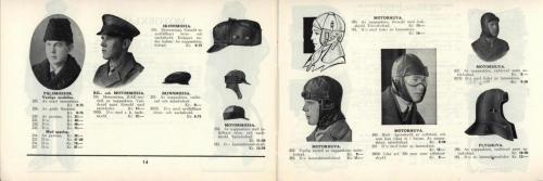 1936_MSS_09