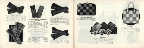 1936_MSS_18