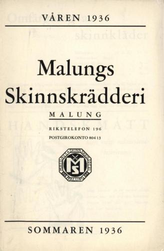 1936_MSS_vs01